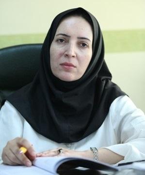 dr hasani